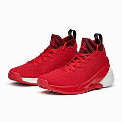 ANTA 安踏 11911101 KT4系列 汤普森 男款篮球鞋