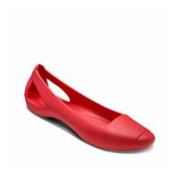 crocs 卡骆驰 V202811-8C1 女士单鞋