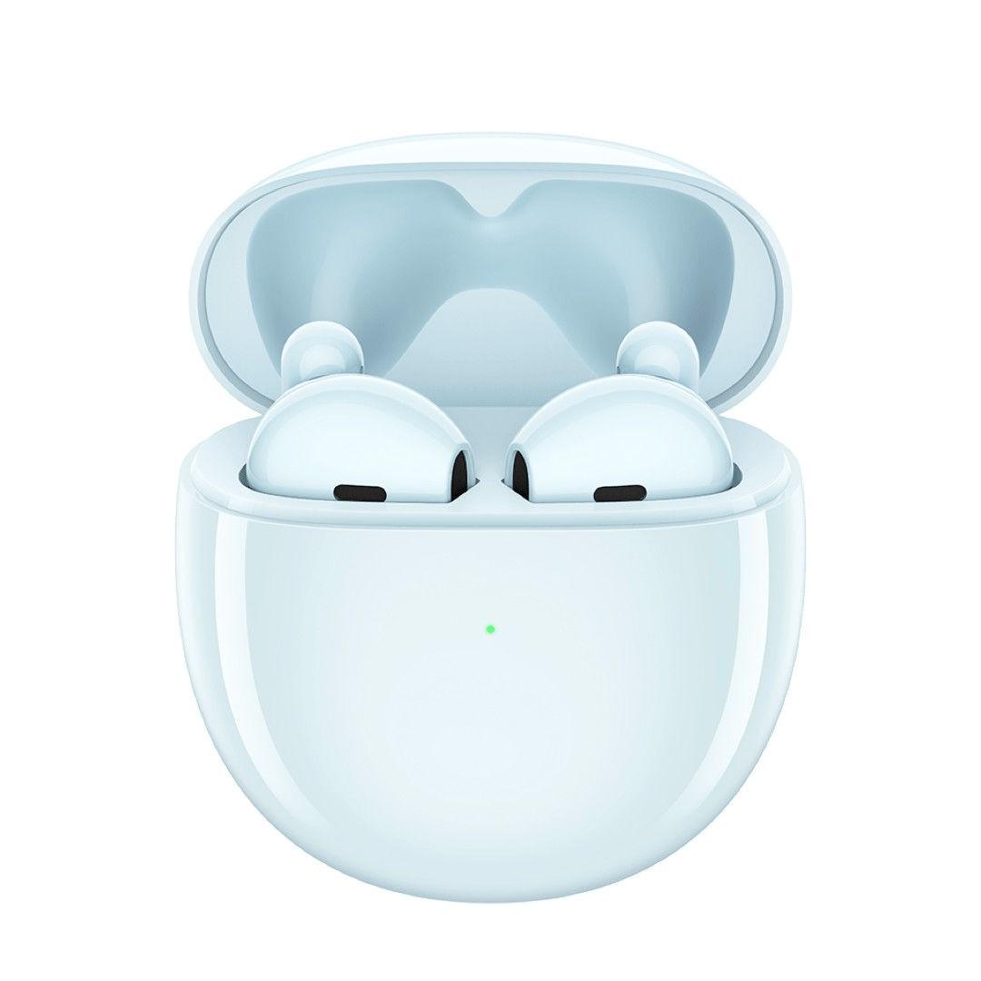 OPPO Enco Play 真无线蓝牙耳机