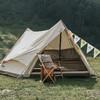 JY150 NX20561035 轻奢露营帐篷