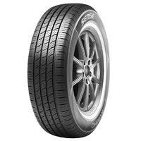 KUMHO TIRE 锦湖轮胎 KR26 195/60R15 88H 汽车轮胎