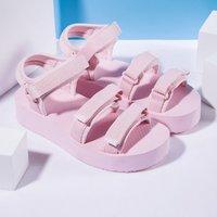 LI-NING 李宁  AGUP008 女子凉鞋