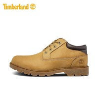 Timberland 添柏岚 A1P3L A1P3LW 男士工装靴