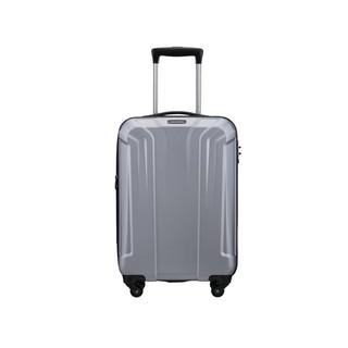 Samsonite 新秀丽 Samsonite/新秀丽Optics系列行李箱旅行箱拉杆箱25英寸
