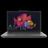 小新 Air 14 锐龙版 2021 14英寸笔记本(R5-5500U、8GB、256GB)