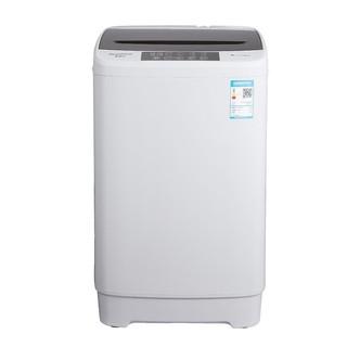 Royalstar 荣事达 RVP131012T 6公斤 全自动波轮 洗衣机