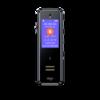 智能录音笔SR50-16G 黑色
