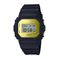 CASIO 卡西欧 G-SHOCK系列 DW-5600 男士石英手表