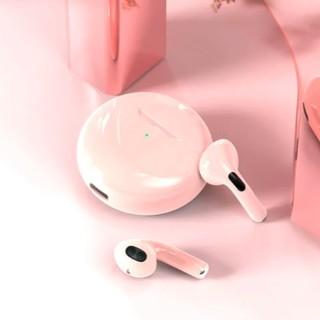 AMOI 夏新 Pro6 无线蓝牙耳机