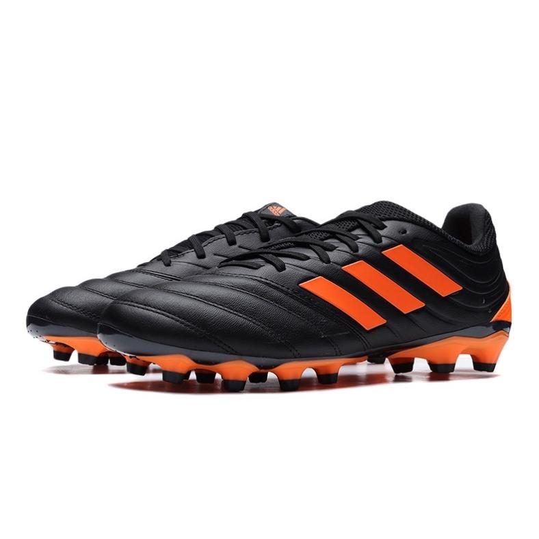 COPA 20.3 MG EH0907 男款足球鞋