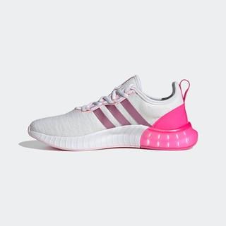 adidas 阿迪达斯 neo KAPTIR SUPER FZ3243 女子休闲低帮运动鞋