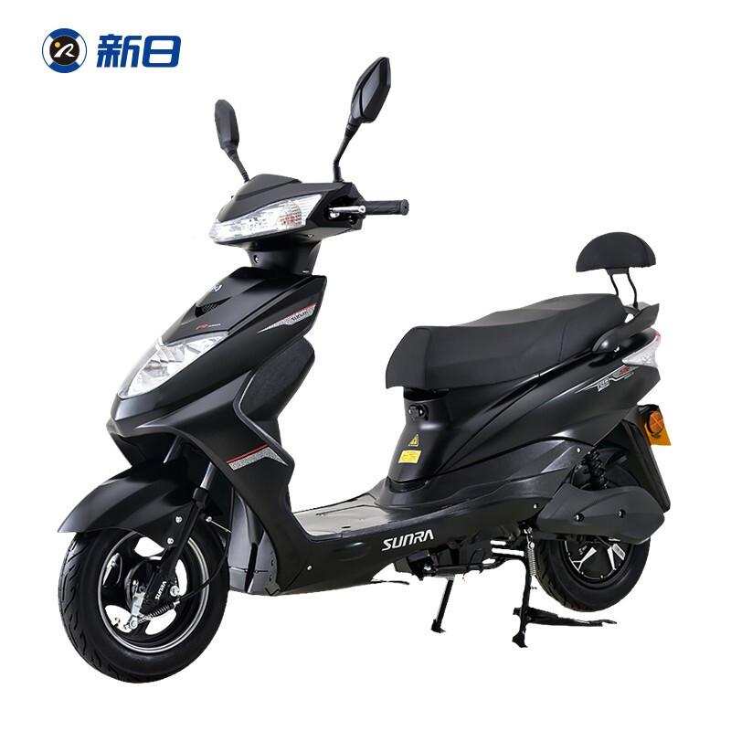 黑豹5代 2021001010324 电动车