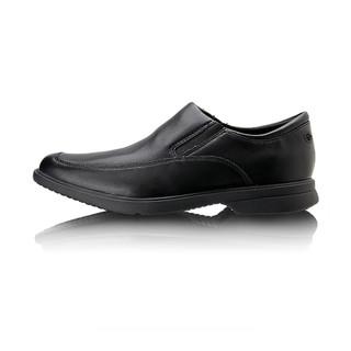 ROCKPORT 乐步  K70972 一脚蹬休闲皮鞋