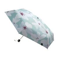 88VIP:BANANA UNDER 蕉下 口袋系列 五折防晒伞