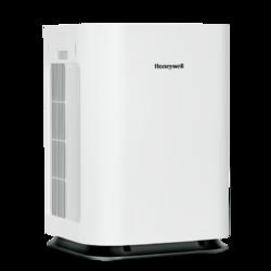 Honeywell 霍尼韦尔  KJ900F-PAC000CW 空气净化器