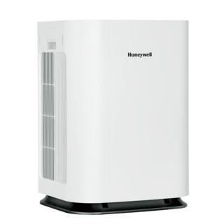 PLUS会员 : Honeywell 霍尼韦尔  KJ900F-PAC000CW 空气净化器