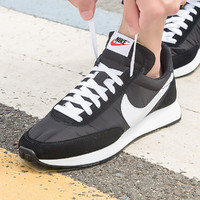 NIKE 耐克  AIR TAILWIND 79 男款复古休闲运动鞋