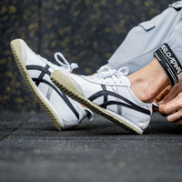 Onitsuka Tiger 鬼塚虎  MEXICO 66 DL408-0190 中性休闲运动鞋