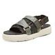 361度 572026722 男款凉鞋 92元(包邮)