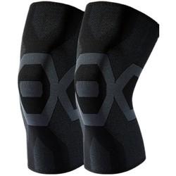 FENDI 芬迪 ydhx1113 运动健身护膝 基础款