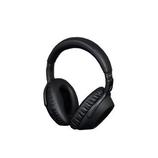 88VIP : SENNHEISER 森海塞尔 PXC550 II Wireless 头戴式蓝牙耳机
