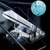 SmartDevil 闪魔 华为Nova5系列高清钢化膜 1片