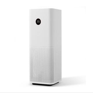 MIJIA 米家 AC-M3-CA 空气净化器 Pro 白色