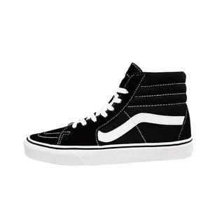 88VIP : VANS 范斯 SK8-Hi A04 情侣款高帮板鞋