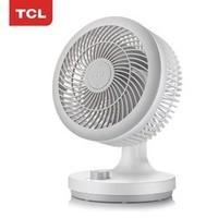 TCL TXS-21FD 空气循环扇