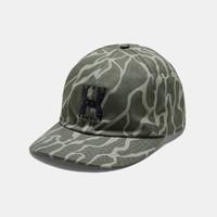 UNDER ARMOUR 安德玛  1351439 男款休闲运动帽子