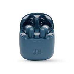 JBL 杰宝 TUNE225TWS 真无线蓝牙耳机