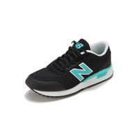 new balance  WL005EP 女款休闲慢跑鞋