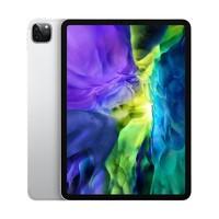 Apple 苹果 2020款 iPad Pro 11英寸平板电脑 WLAN版 128GB 银色