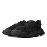 adidas ORIGINALS OZWEEGO EE6999 中性跑鞋
