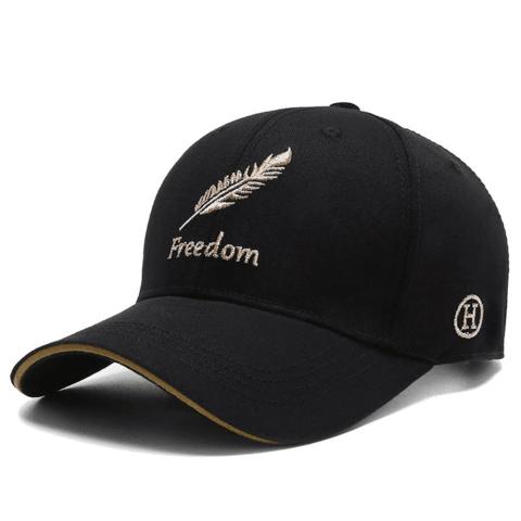 男女款棒球帽