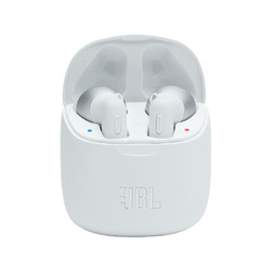 JBL 杰宝 JBL TUNE225TWS 真无线蓝牙耳机