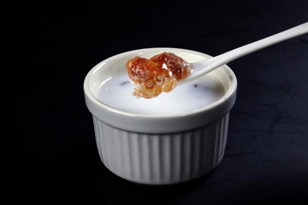 Ronglek茸乐云南菜 上海北外滩+延平路2店通用 2~3人滇菜套餐