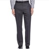 Calvin Klein 卡尔文·克莱 Slim-Fit 男士西裤