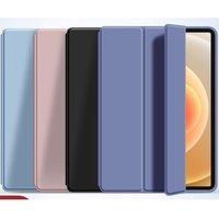 ZOYU iPad系列 iPad保护壳