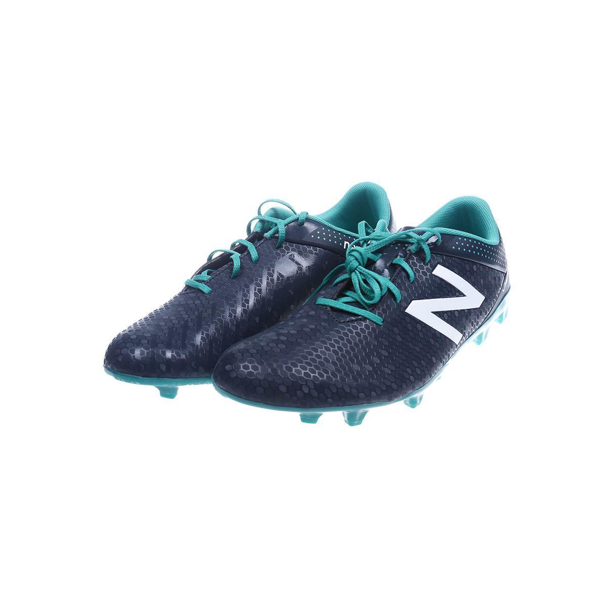 男士足球鞋