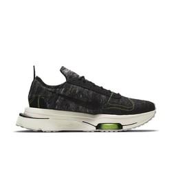 NIKE 耐克 AIR ZOOM-TYPE CW7157 男子运动鞋