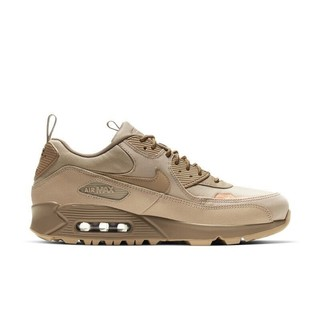 9日0点、PLUS会员 : NIKE 耐克 AIR MAX 90 SURPLUS CQ7743 男款气垫鞋
