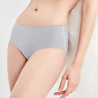 DAPU 大朴 AF5N02208 女士天然乳胶抑菌内裤
