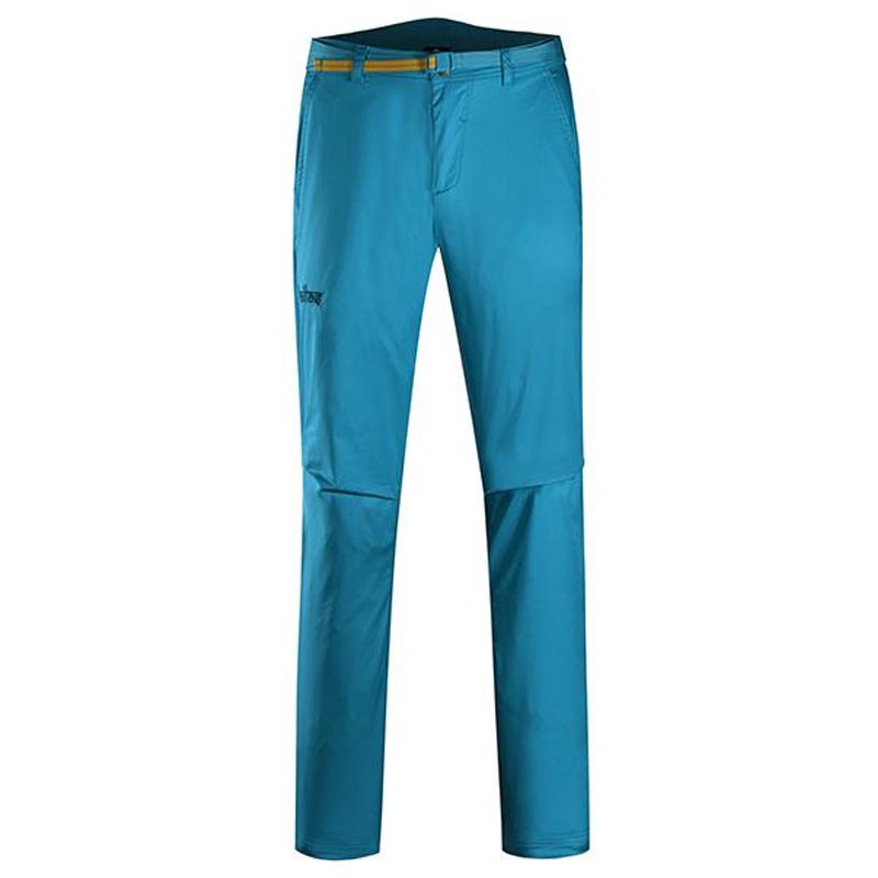 KG510196 男款速干长裤