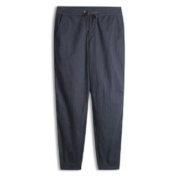 Gap 盖璞 312976195 男士休闲长裤