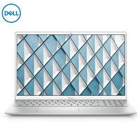 DELL 戴尔  灵越15-5505 15.6英寸笔记本电脑(R5-4500U、8GB、512GB)