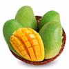 水果蔬菜 玉芒  9斤