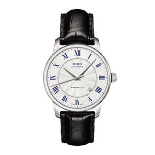 MIDO 美度 MIDO贝伦赛丽系列M86004214机械男士手表