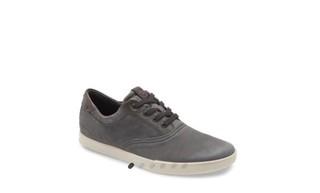 Collin 2.0 CVO Lace-Up Sneaker 男士休闲皮鞋