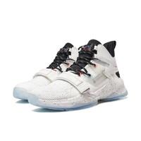 XTEP 特步 8803191200360600z 男款减震篮球鞋